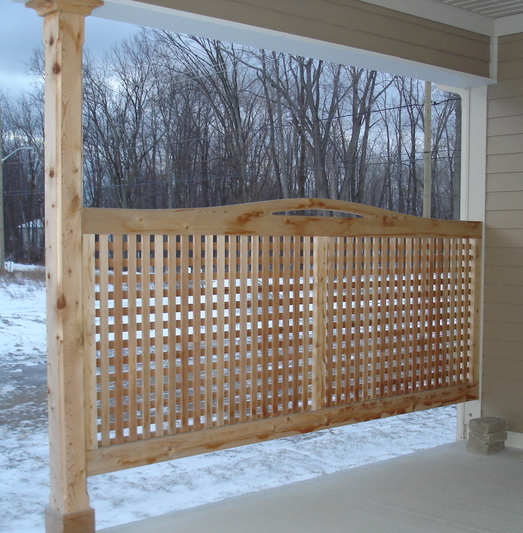AWMAC- Ontario Bamco Custom Woodworking , Guelph, ON Epron ...