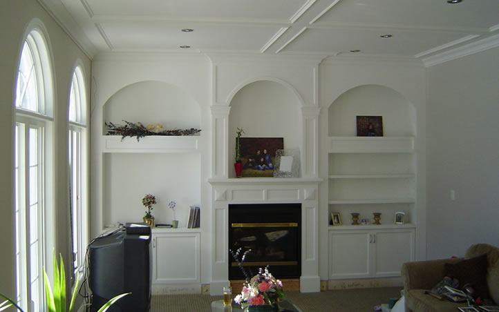 custom-wall-ceiling